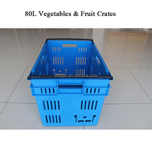 Plastic Box For Vegetables, Plastic Box For Vegetables Suppliers And  Manufacturers At Alibaba.com