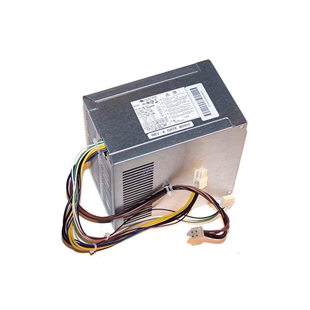 HP Power Supply