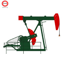 Oil Field Use Crank Balance API C Series Oil Extraction Machine Pumping Unit