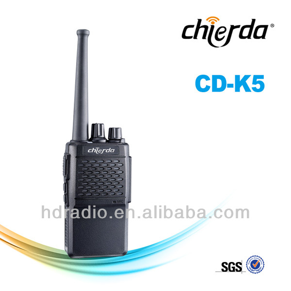 Wholesale walkie talkie radio guides system for tourist