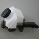 Auto spare parts hino clutch master cylinder for truck