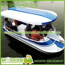 water bike passenger ferry pedal boats for sale