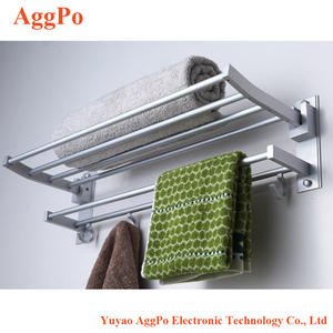 Groovy Bar Towels Wholesale Textiles Leather Products Suppliers Alphanode Cool Chair Designs And Ideas Alphanodeonline