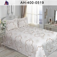 Luxury Handmade Silk Furniture Duvet Quilt from China