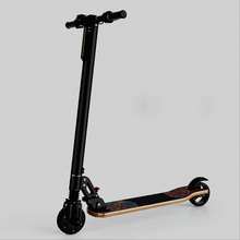 Reliable and Cheap new light weight electric scooter on sale