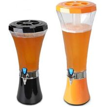 beer dispenser tower,beer tower price,beer tower chang