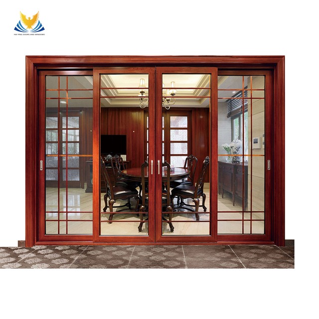 2018 new design energy saving mansion villa exterior wooden door for China Mansion  sc 1 st  Alibaba & Buy Cheap China imported wooden doors in india Products Find China ...