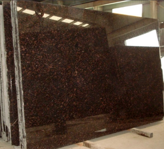 Cheap Granite Slabs India Tan Brown Granite High Polished 24x24 Granite Tile Buy Tan Brown