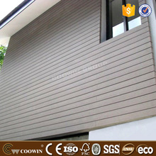 American Siding, American Siding Suppliers and Manufacturers