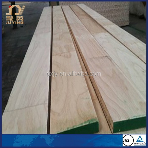 pine/poplar LVL plywood/lvl board/beam waterproof for construction