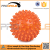 High Quality PVC Spiky Fitness Ball