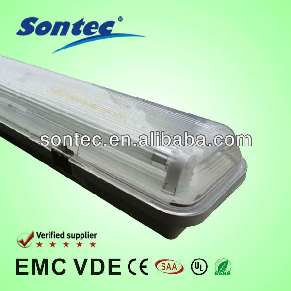 Buy Cheap China energy saving fluorescent light fixtures Products ...