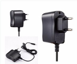 factory price 5v 0.5a 6101 usb mobile wall travel charger