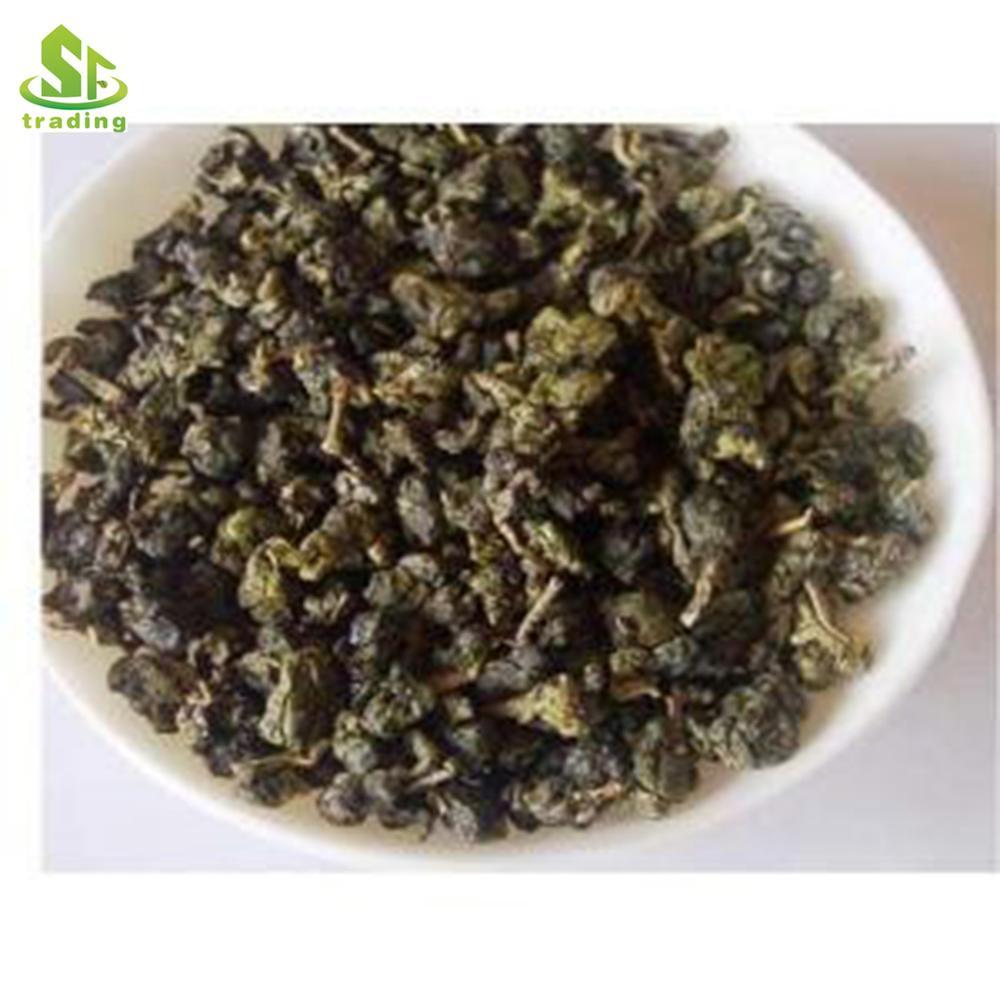 100% Natural and Origin Taiwan high mountain slimming milk oolong tea,chinese milk oolong tea - 4uTea | 4uTea.com