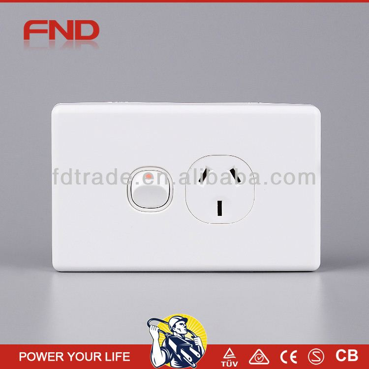 2 Way Switch With Indicator, 2 Way Switch With Indicator Suppliers ...