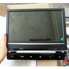 Headrest DVD 9 inch Screen Video Monitor Built-in DVD/CD player