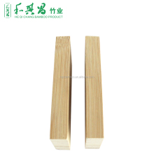 First class 8mm bamboo plywood 3 ply bamboo laminated sheets for furniture