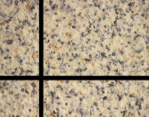Senior Granite Rock Paint With Texture Design for Exterior Wall