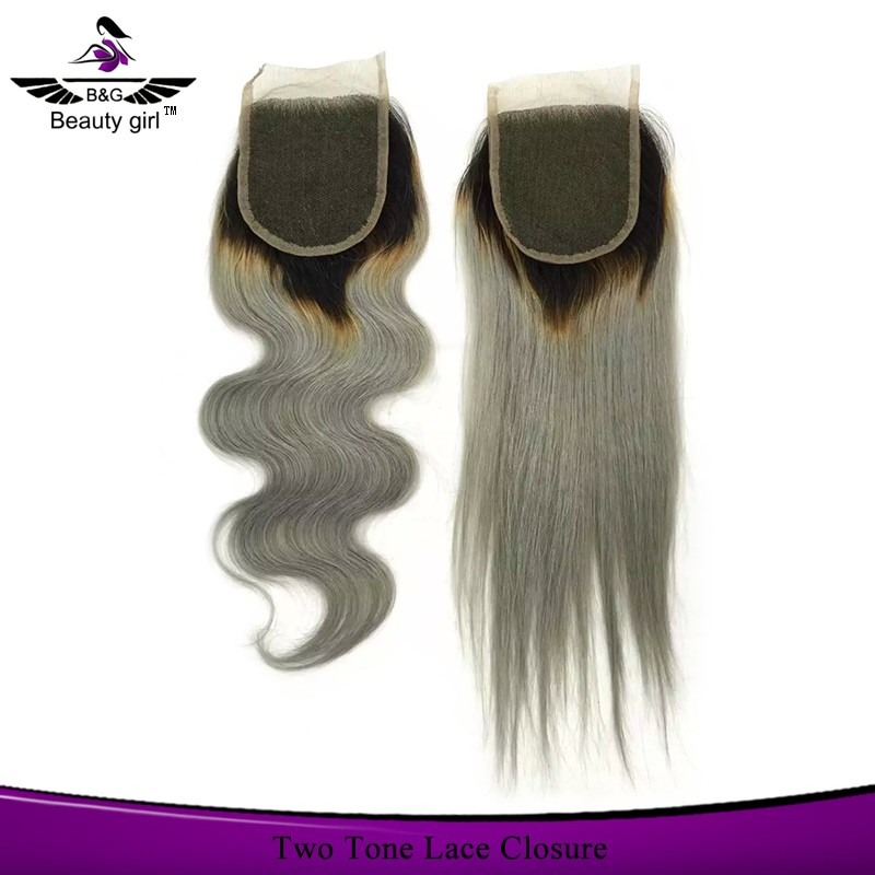Lace Closure-024