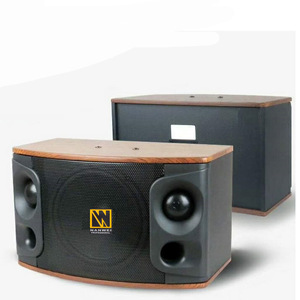 2.1 hi fi multimedia home theater speaker system 15'' big power sub woofer for cinema With USB/FM/Remote/BT Function