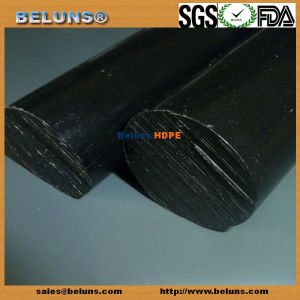 laminate rubber