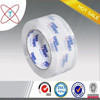 hot sale1.8mil and 2.0 mil bopp adhesive super clear packing tape