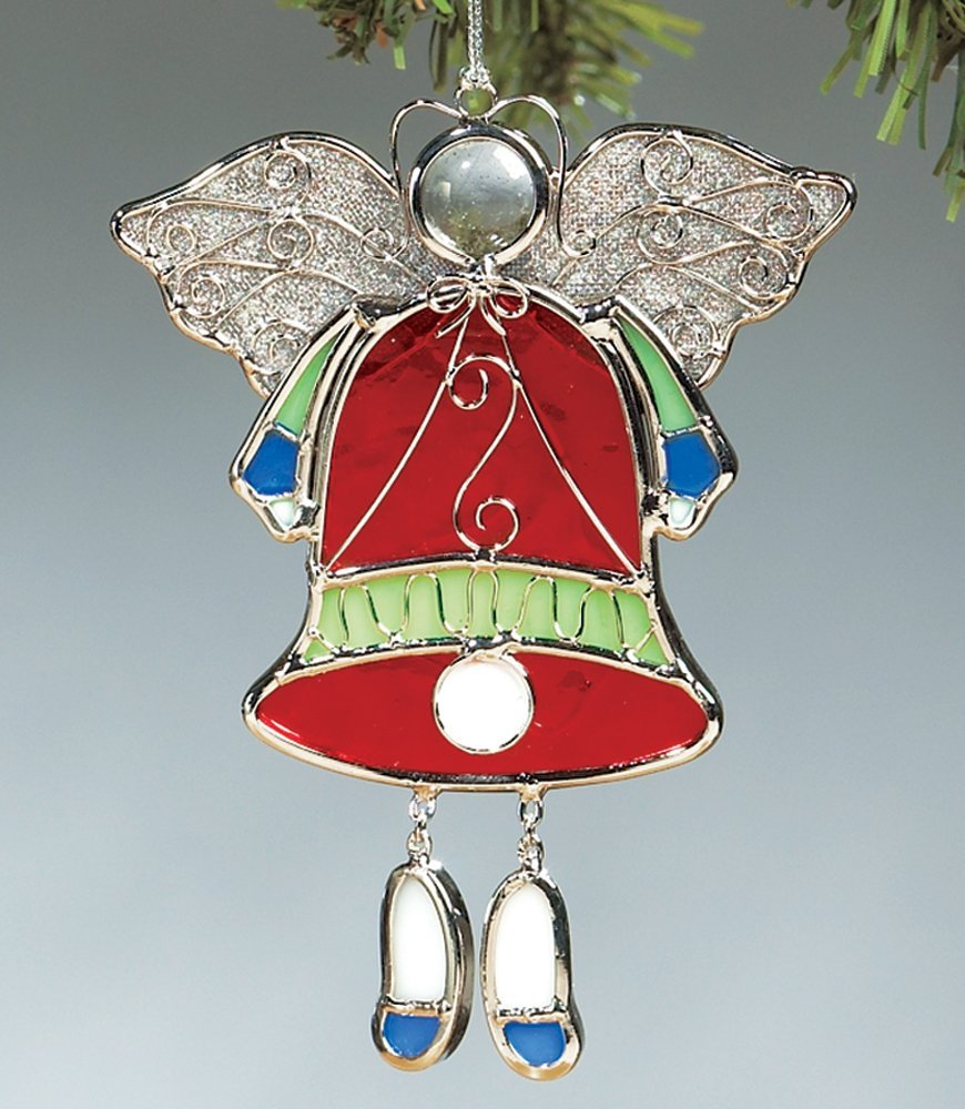 Cheap Wire Angel Ornament, find Wire Angel Ornament deals on line at ...
