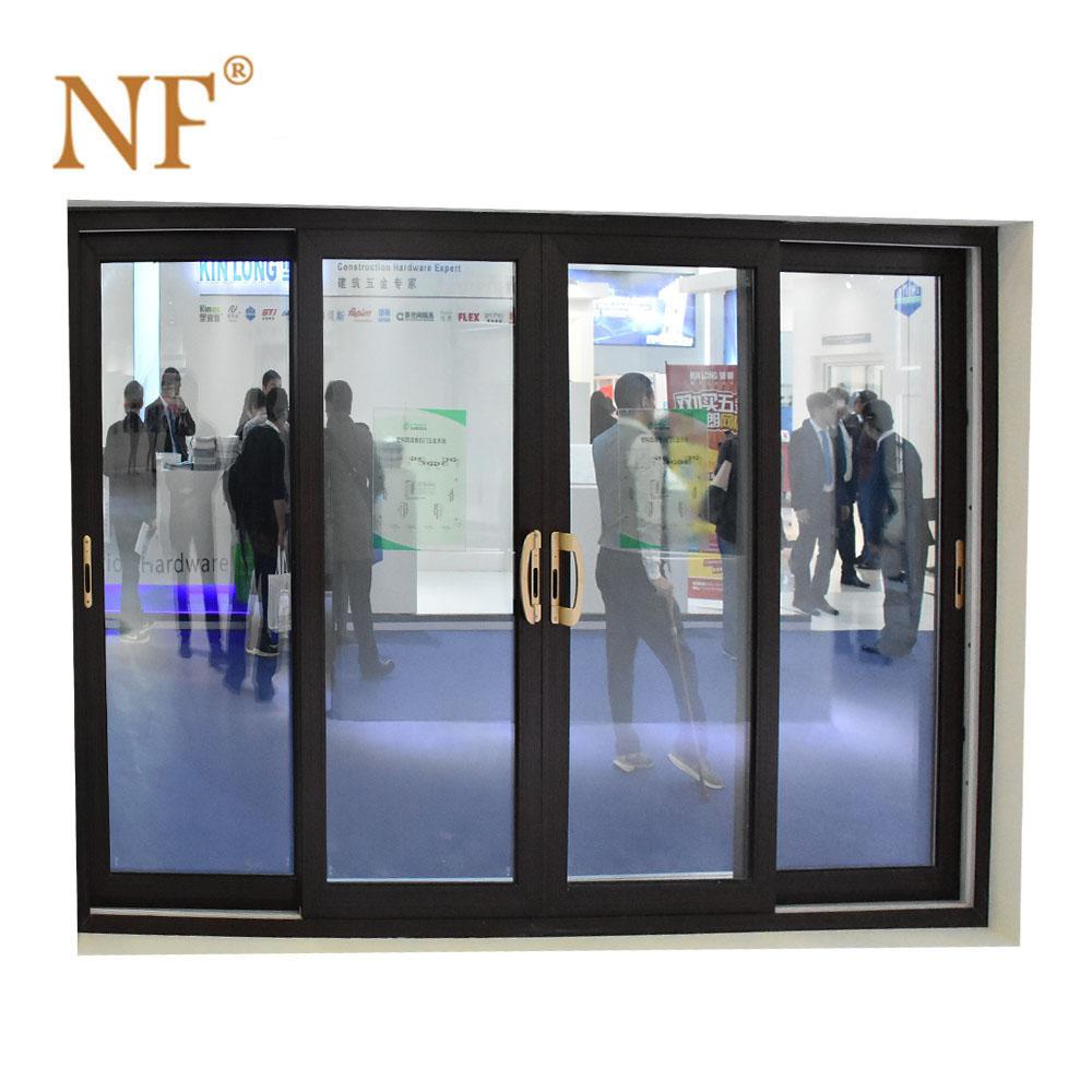 Balcony Sliding Glass Door With Mosquito Net Balcony Sliding Glass