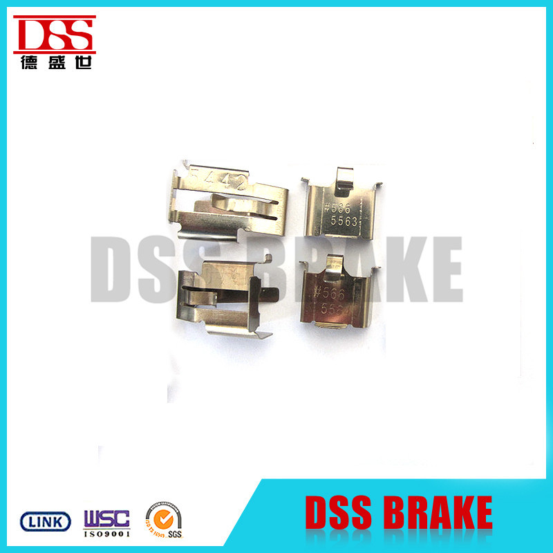 Instructions Assemble Cat6 Plug Cable Clip Solid Stranded Shielded