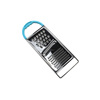 New Arrival High Quality Stainless Steel Manual Vegetable Cheese Grater for Kitchen Tools