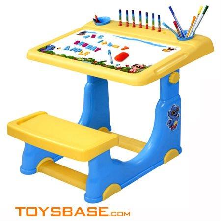 Kids Drawing Desk Buy Kids Drawing Desk Kids Art Desk Kids