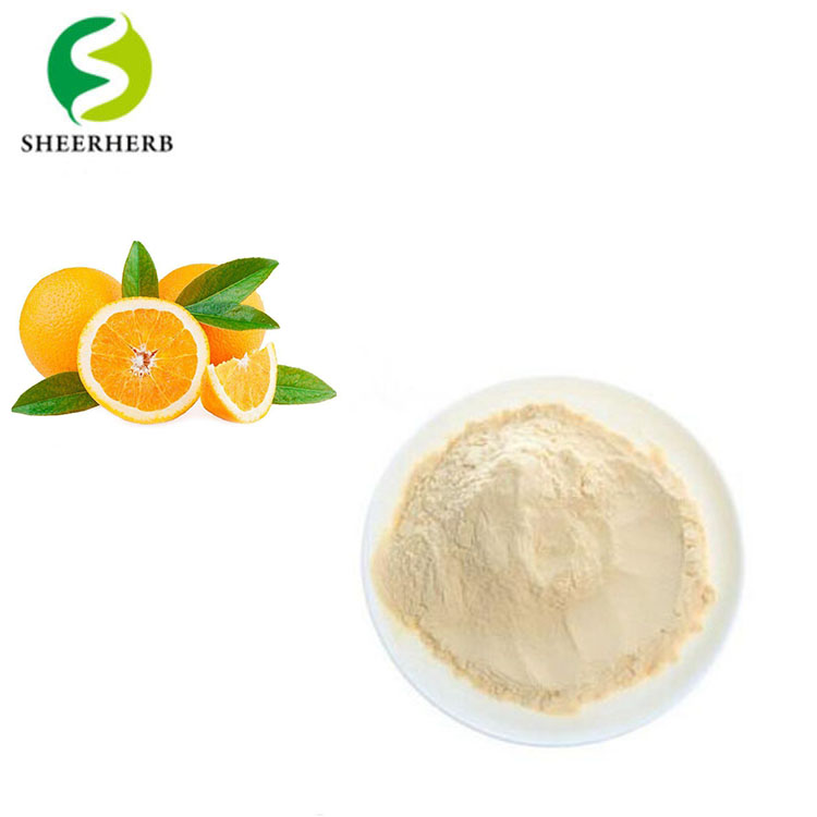 Dried yellow lemon peel tea powder recipes lemon balm juice extract reviews powder for weight loss