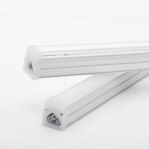 Best price! t5 fluorescent lamp with reflector T5 led Aquarium Lighting