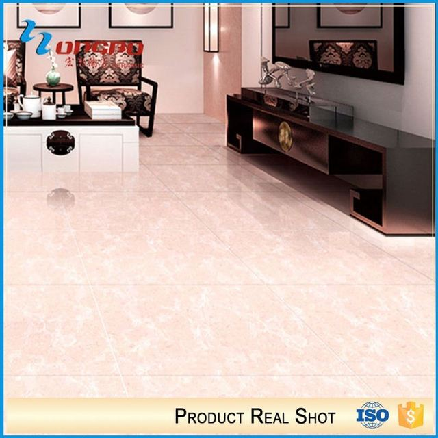 Buy Cheap China tiled living rooms Products, Find China tiled living ...