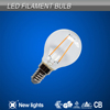 Newest product G45 led light bulb 2W E14 led bulb spare parts/led bulb ebay europe all