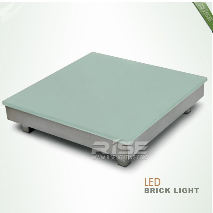 Low Voltage Brick Lights Low Voltage Brick Lights Suppliers and Manufacturers at Alibaba.com & Low Voltage Brick Lights Low Voltage Brick Lights Suppliers and ... azcodes.com