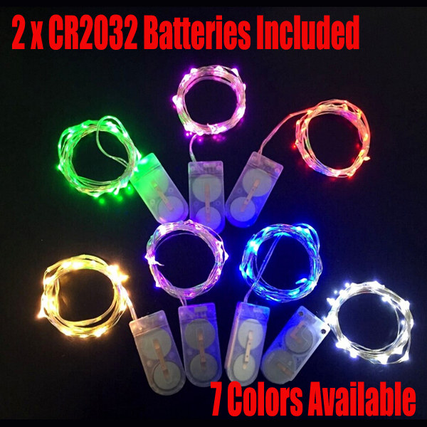 Mini Led Button Lights Mini Led Button Lights Suppliers and