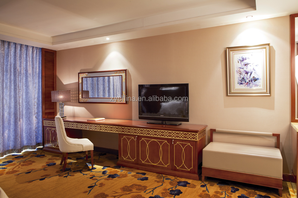 Hotel Bedroom Furniture Home Design - Star bedroom furniture