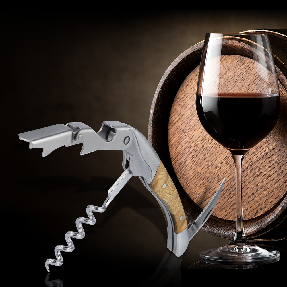 rabbit wine opener (7).jpg