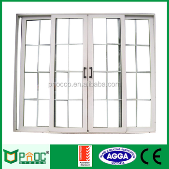 Door and window aluminium sliding door philippines price for Aluminum sliding glass doors price