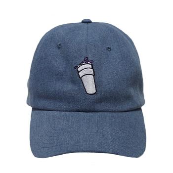 7f6375dd7c1 Best Seller Designer Baseball Caps For Men