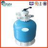 Swimming pool product for swimming pool sand filter fitaration ,water treatmnet