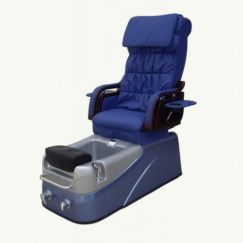 2015 spa chair, massage chair, foot spa chair, pedicure spa chair, barber equipment, beauty bed