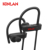 Kinlan Headphones Wireless Bluetooth Earphone Company Manufacturers Earphone