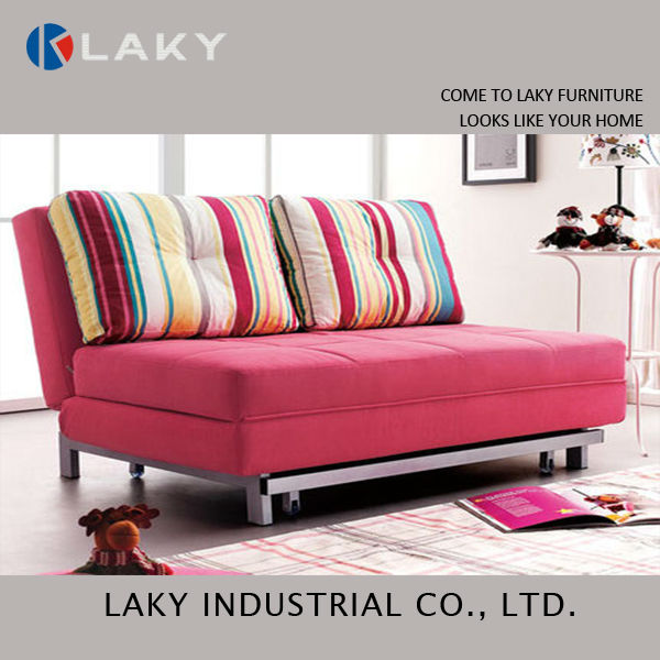 New Model Sofa Bed, New Model Sofa Bed Suppliers and Manufacturers ...