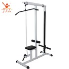 Wholesale best selling fitness boot camp equipment
