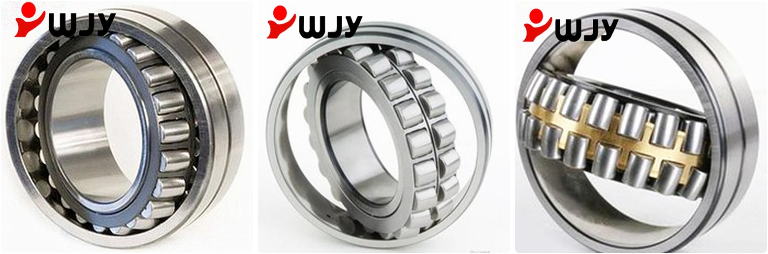 spherical roller bearing1.jpg