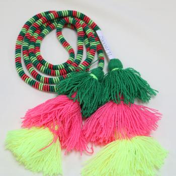 Tassel String Door Tassel Hand Made Tassels
