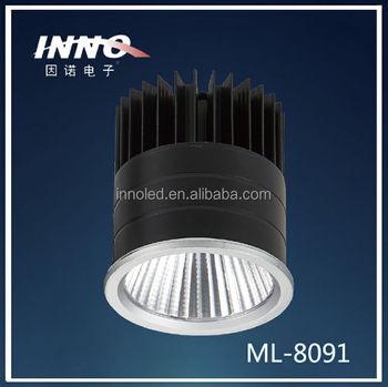 Foshan Inno-tech 6w LED the Lamps