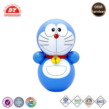 Doraemon 3d Doraemon Gambar Doraemon Mainan Buy Doraemon 3d